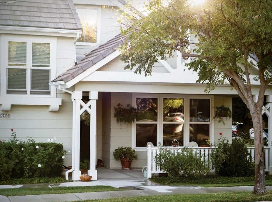Kennesaw Home Insurance