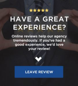 Kennesaw Insurance Agency Review